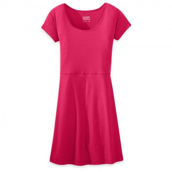 Outdoor Research - Women's Bryn Dress - Jurk