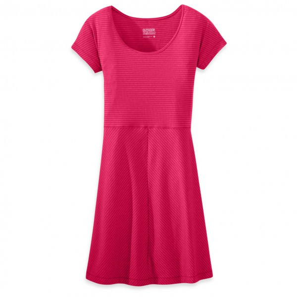 Outdoor Research - Women's Bryn Dress - Mekko