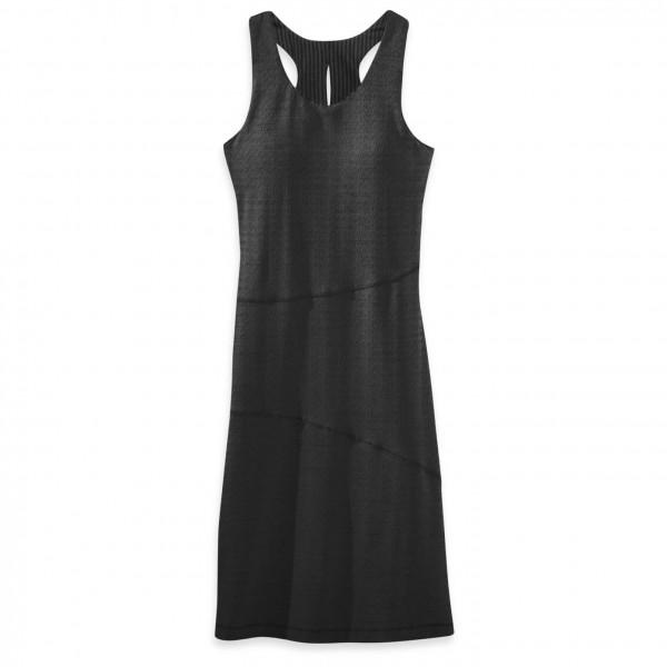 Outdoor Research - Women's Callista Dress - Jurk