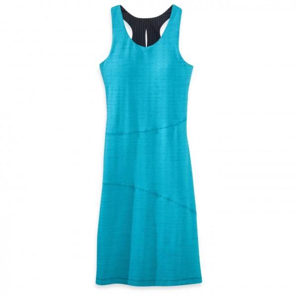 Outdoor Research - Women's Callista Dress - Kleid