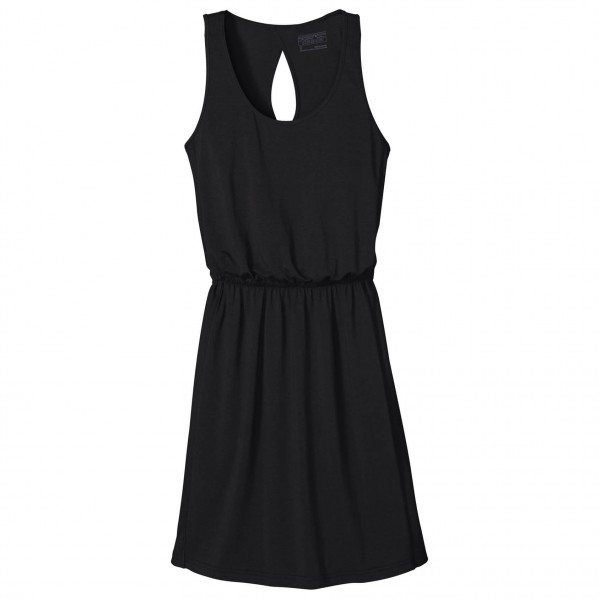 Patagonia - Women's West Ashley Dress - Mekko