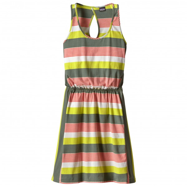 Patagonia - Women's West Ashley Dress - Kleid
