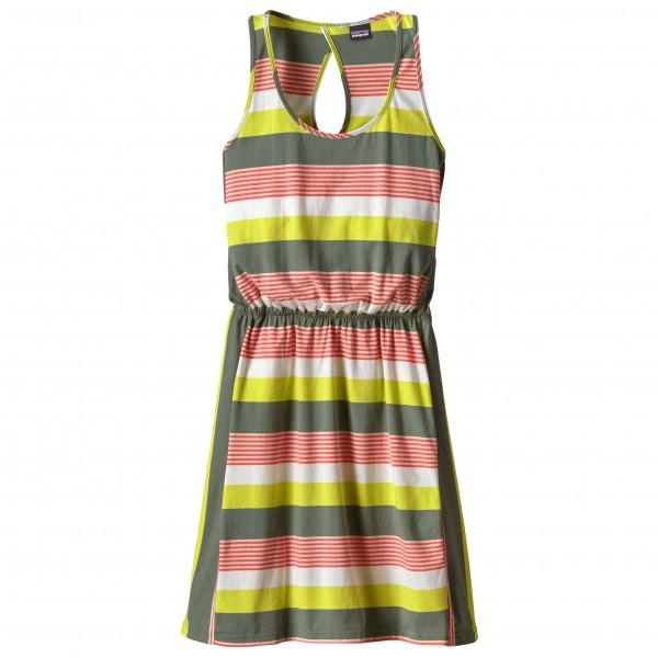 Patagonia - Women's West Ashley Dress - Robe