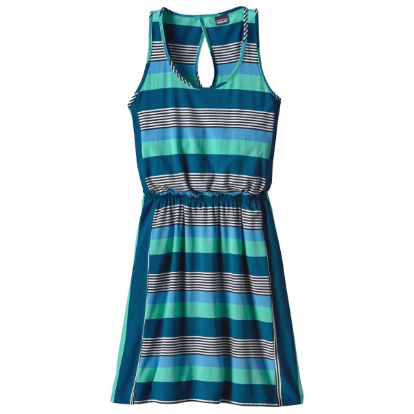 Patagonia - Women's West Ashley Dress - Dress