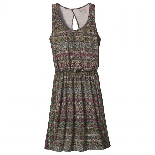 Patagonia - Women's West Ashley Dress - Jurk