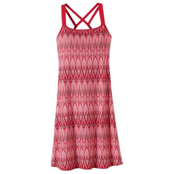 Prana - Women's Cora Dress - Jurk