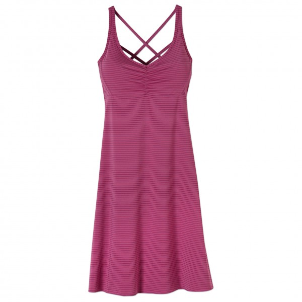 Prana - Women's Rebecca Dress - Jurk