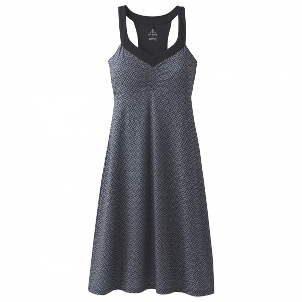 Prana - Women's Shauna Dress - Jurk