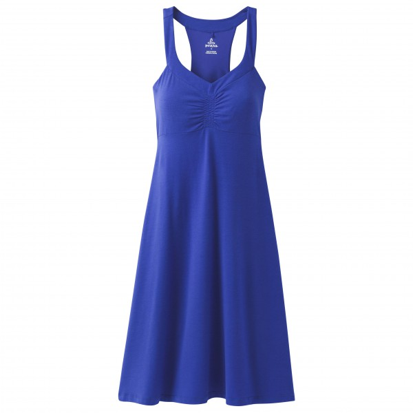 Prana - Women's Shauna Dress - Robe