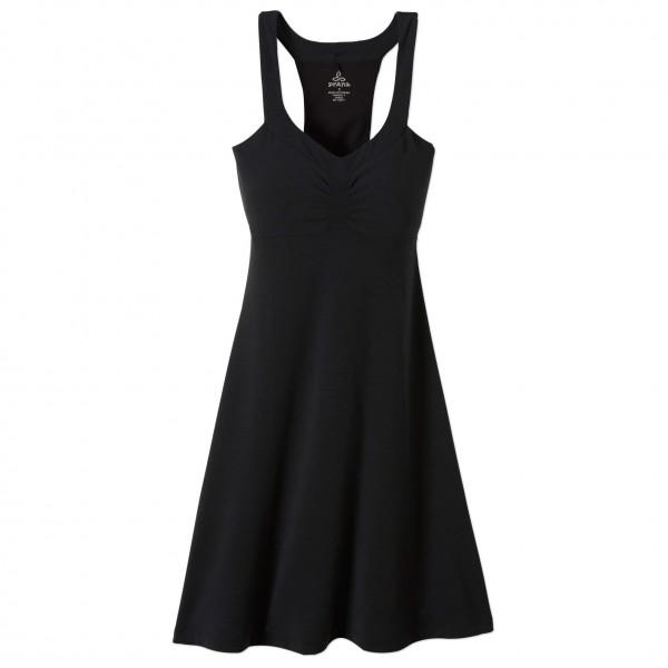 Prana - Women's Shauna Dress - Dress