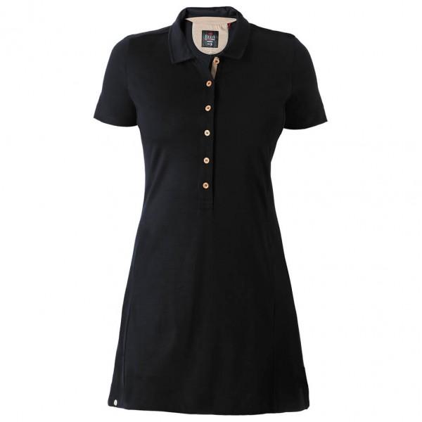Rewoolution - Women's Savannah - Dress