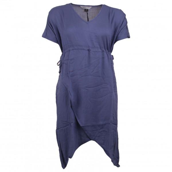 Nikita - Women's Bellbird Dress - Jurk