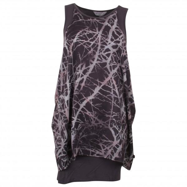 Nikita - Women's Branch Dress - Jurk