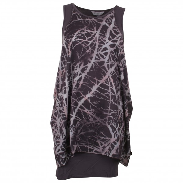 Nikita - Women's Branch Dress - Robe