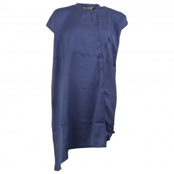 Nikita - Women's Feather Dress - Robe