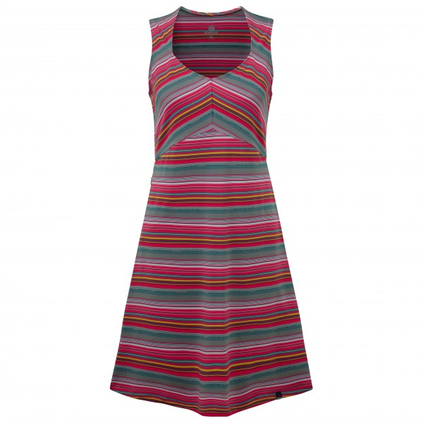 Sherpa - Women's Preeti Dress - Kleid