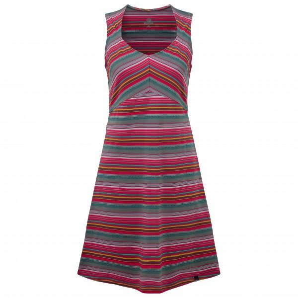 Sherpa - Women's Preeti Dress - Robe