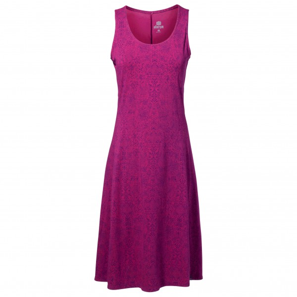 Sherpa - Women's Samaya Dress - Kleid