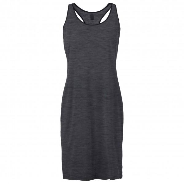 SuperNatural - Women's Voyage Racer Dress - Kleid