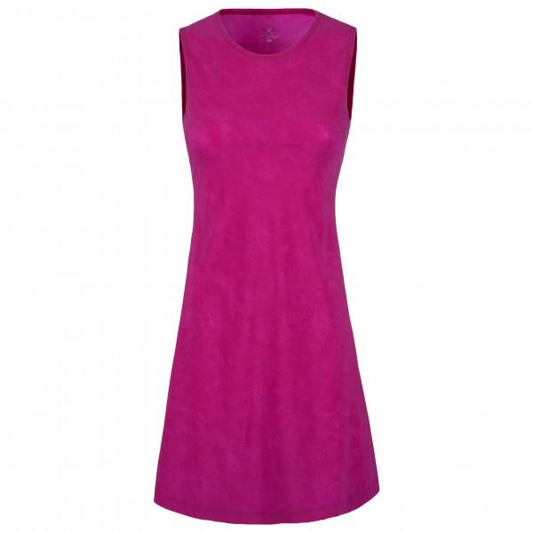 Montura - Easy Sensi Dress Woman - Mekko