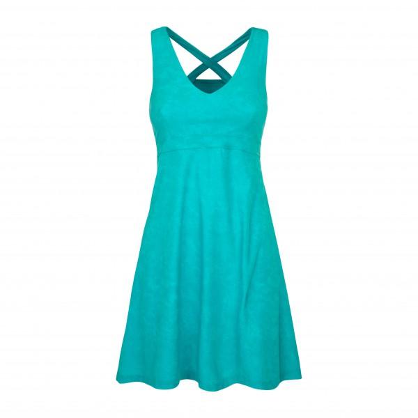 Montura - Shadow Sensi Dress Woman - Kleid