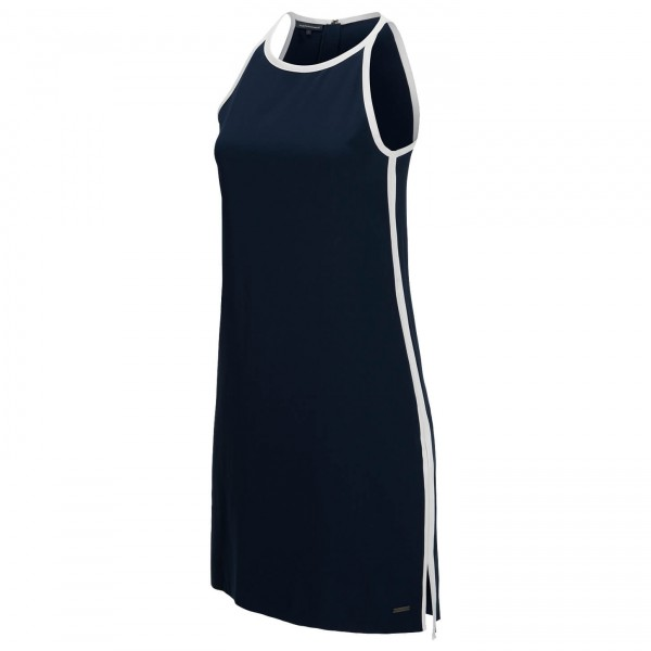 Peak Performance - Women's Colonel Dress - Jurk