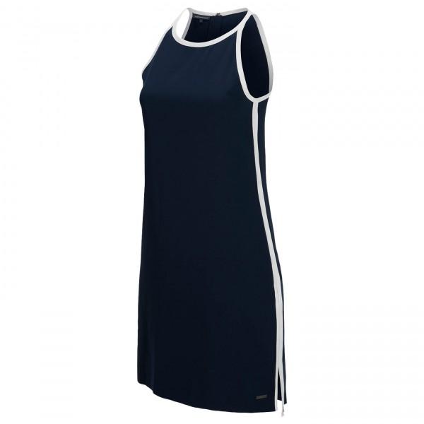 Peak Performance - Women's Colonel Dress - Mekko