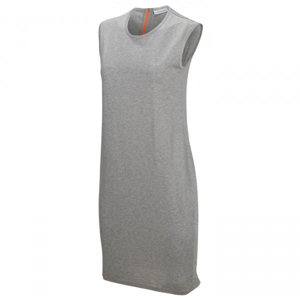 Peak Performance - Women's Marion Dress - Robe