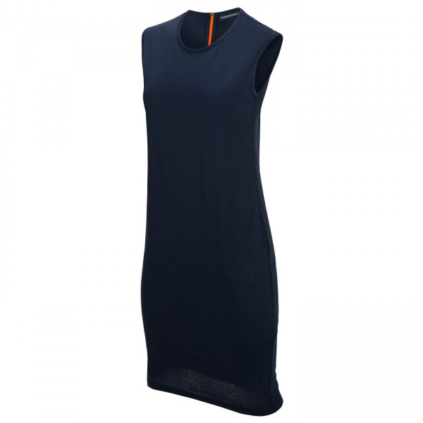 Peak Performance - Women's Marion Dress - Jurk