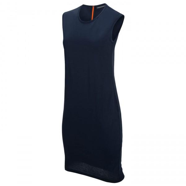 Peak Performance - Women's Marion Dress - Kleid