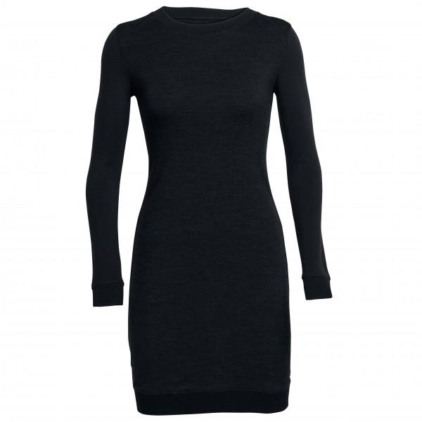 Icebreaker - Women's Meadow Dress - Mekko