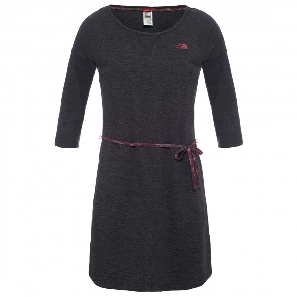 The North Face - Women's Kings Canyon Dress - Robe