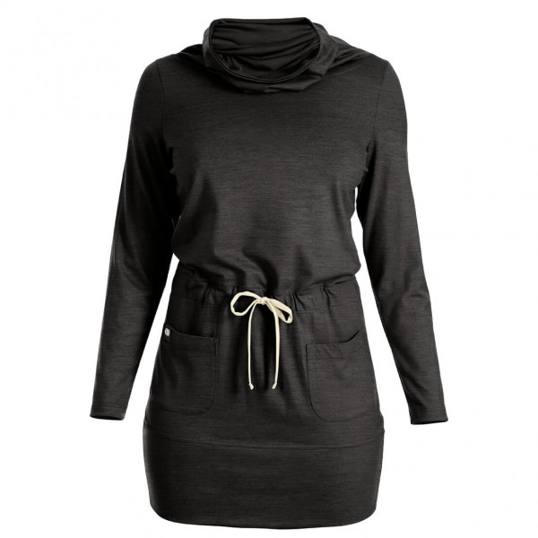 Rewoolution - Women's Queen - Jurk