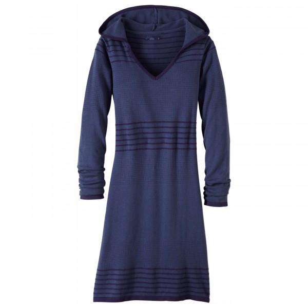 Prana - Women's Mariette Dress - Robe