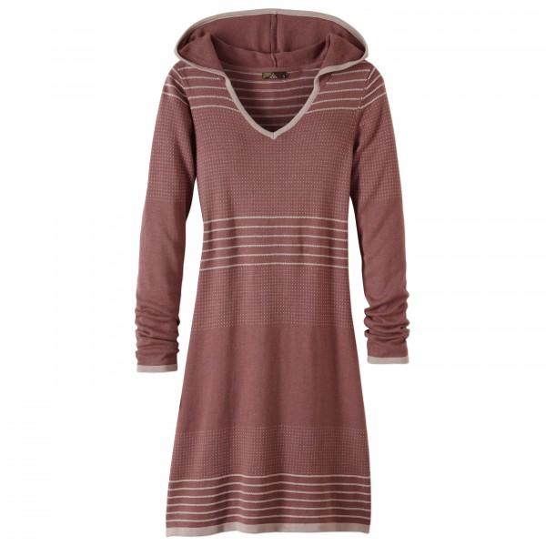 Prana - Women's Mariette Dress - Jurk