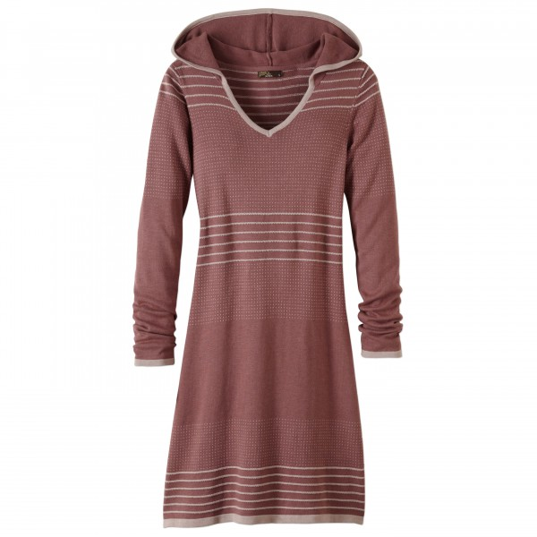 Prana - Women's Mariette Dress - Mekko