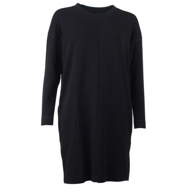 We Norwegians - Women's Base Two Dress - Kleid