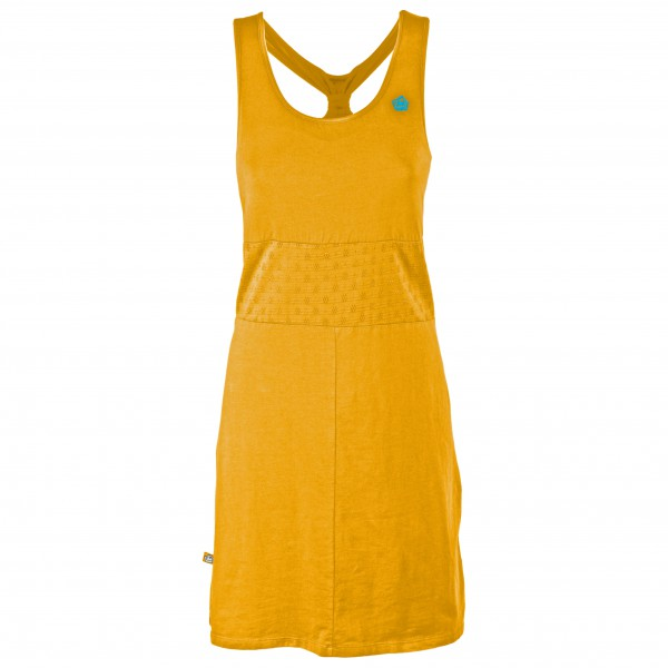 E9 - Women's Andy Solid - Kleid