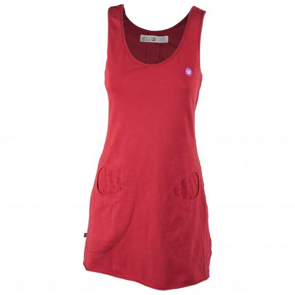 E9 - Women's Gidie - Kleid