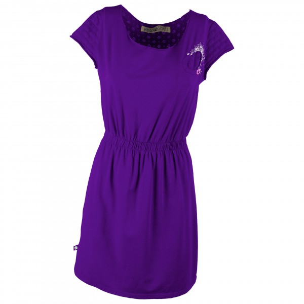 E9 - Women's Mya - Dress