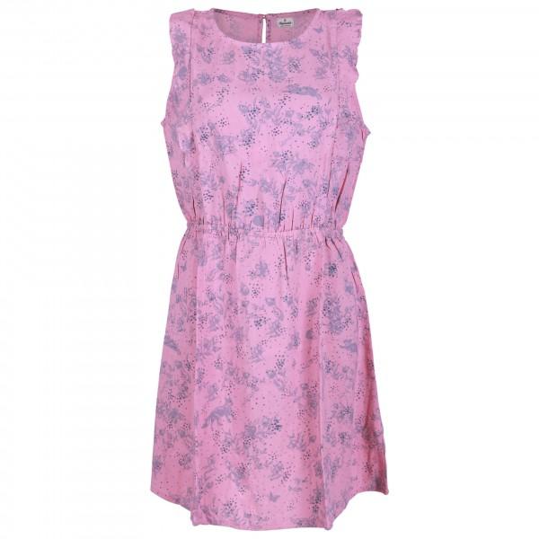 Alprausch - Women's Michele Belle Dress - Jurk