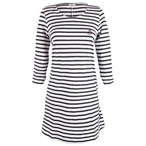 Alprausch - Women's Schifferleah Dress - Kleid