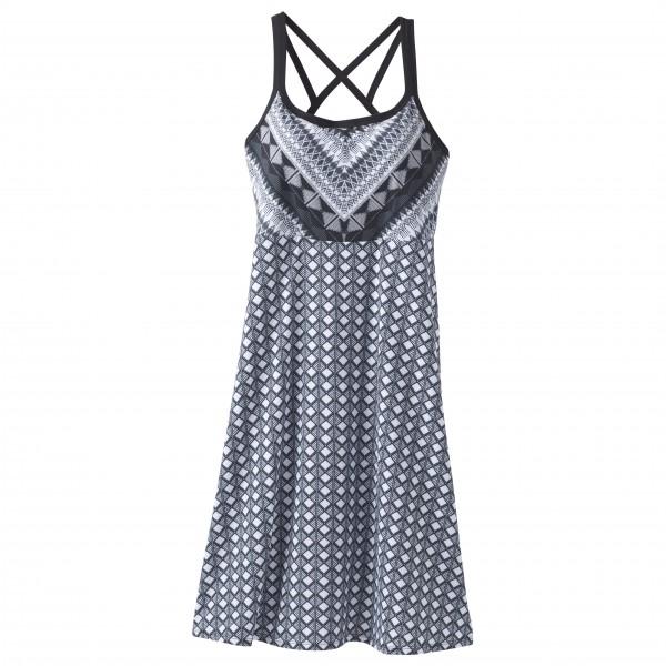 Prana - Women's Cora Dress - Dress