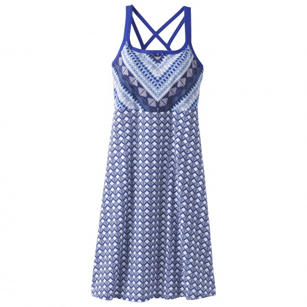 Prana - Women's Cora Dress - Jurk