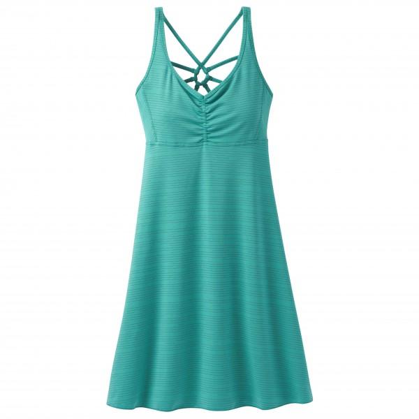 Prana - Women's Dreaming Dress - Kjole