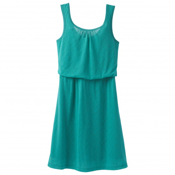 Prana - Women's Mika Dress - Dress