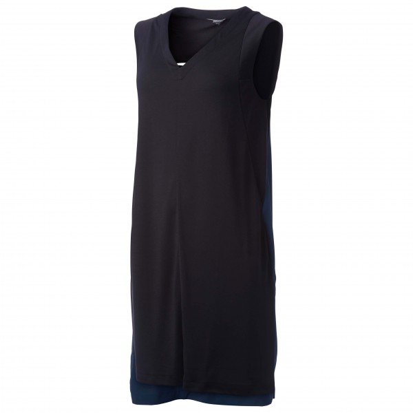 Houdini - Women's Out Of Here Dress - Kjole