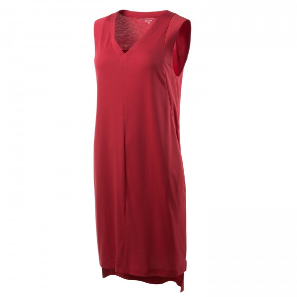 Houdini - Women's Out Of Here Dress - Vestido