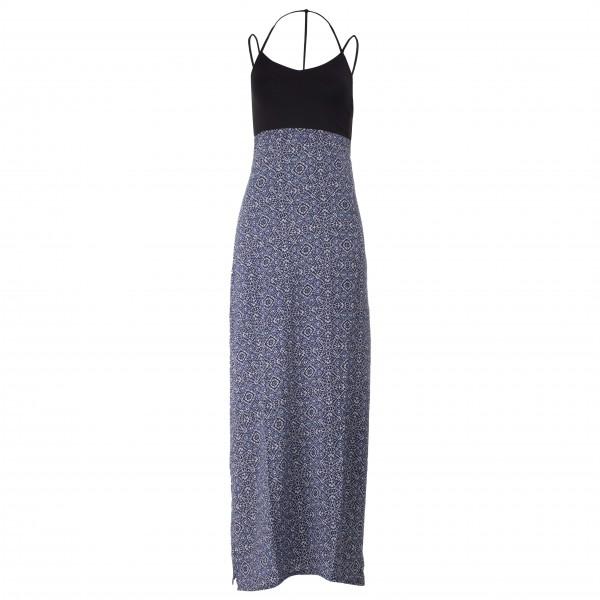Hurley - Women's Ruby Maxi Dress - Kleid