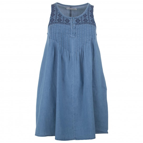 Volcom - Women's Cham Hey Dress - Kleid